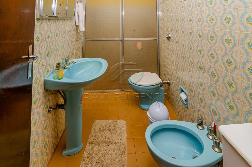 Comprar Casa / Térrea em Londrina apenas R$ 1.300.000,00 - Foto 20