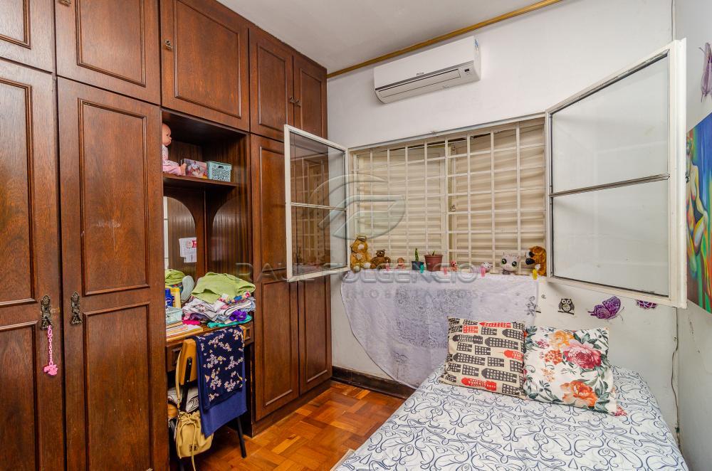 Comprar Casa / Térrea em Londrina apenas R$ 1.300.000,00 - Foto 21
