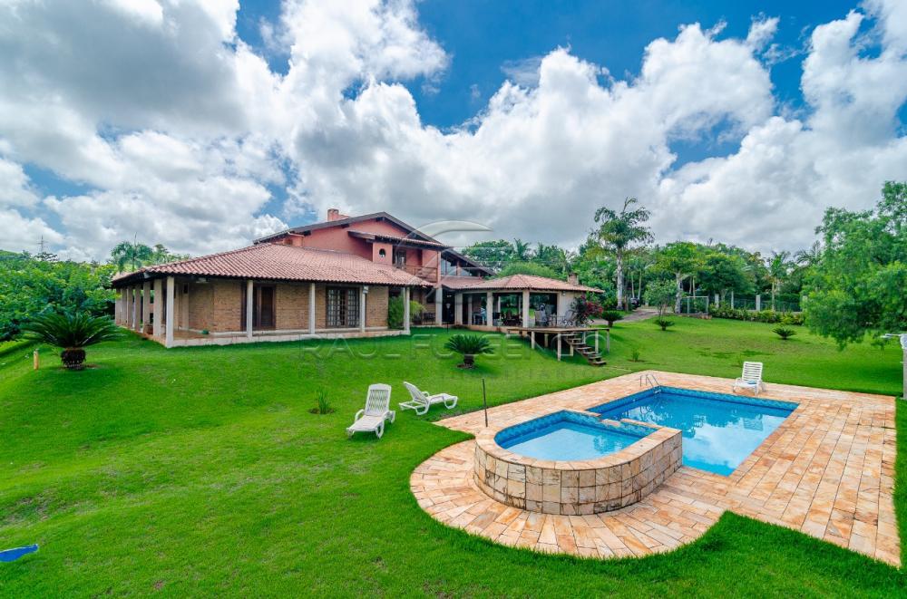 Alugar Casa / Condomínio Sobrado em Londrina apenas R$ 6.500,00 - Foto 2