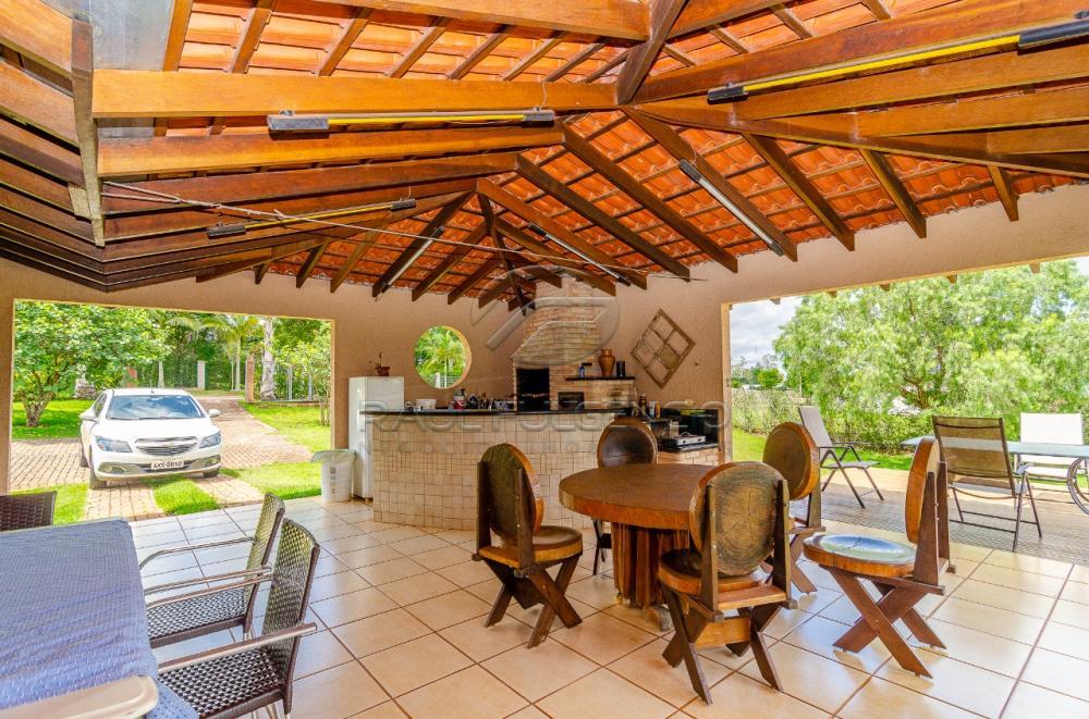 Alugar Casa / Condomínio Sobrado em Londrina apenas R$ 6.500,00 - Foto 3