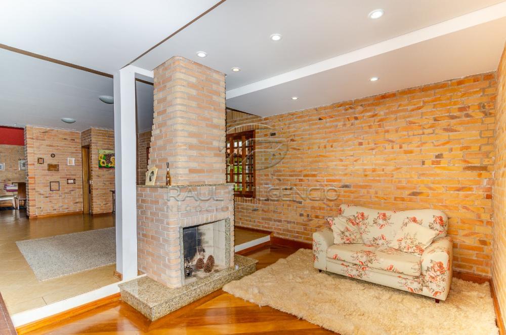 Alugar Casa / Condomínio Sobrado em Londrina apenas R$ 6.500,00 - Foto 5