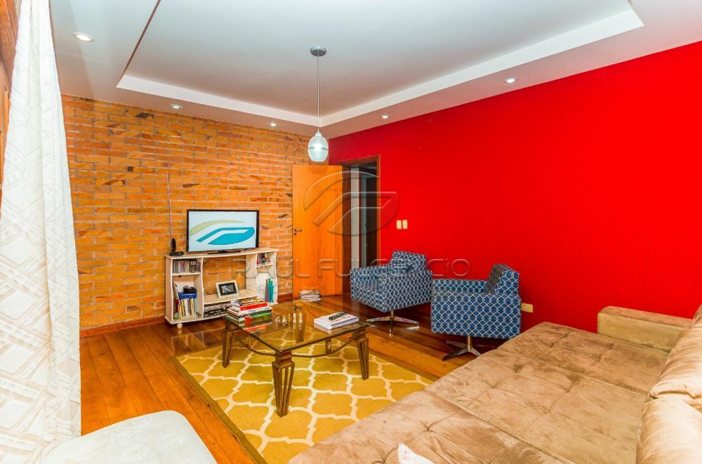 Alugar Casa / Condomínio Sobrado em Londrina apenas R$ 6.500,00 - Foto 7