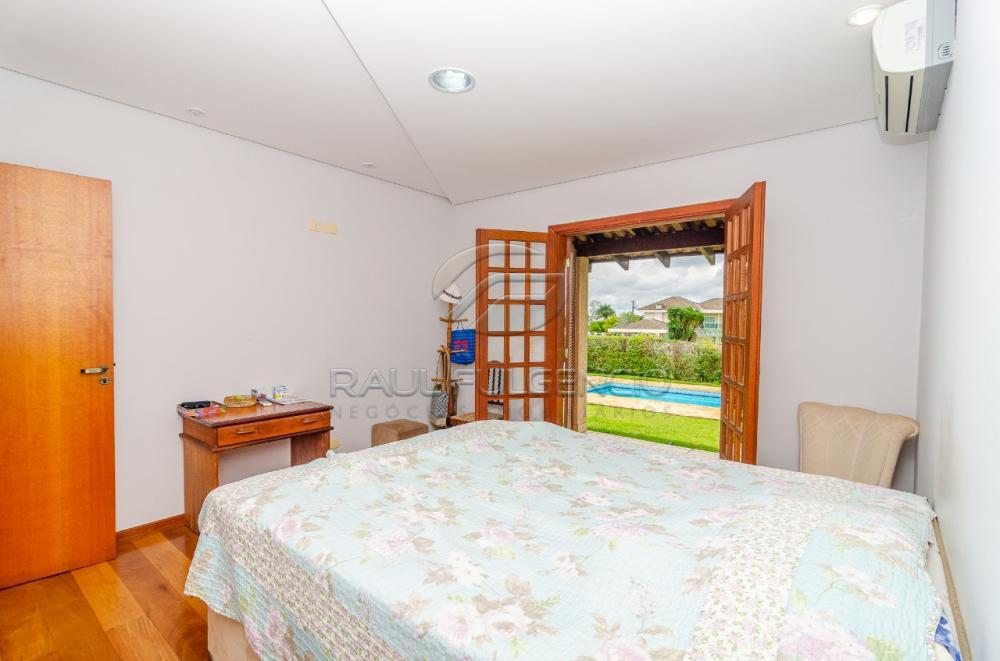 Alugar Casa / Condomínio Sobrado em Londrina apenas R$ 6.500,00 - Foto 9