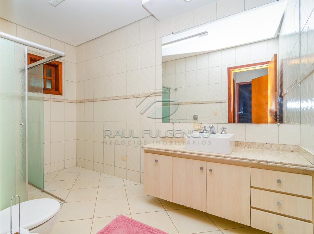 Alugar Casa / Condomínio Sobrado em Londrina apenas R$ 6.500,00 - Foto 11