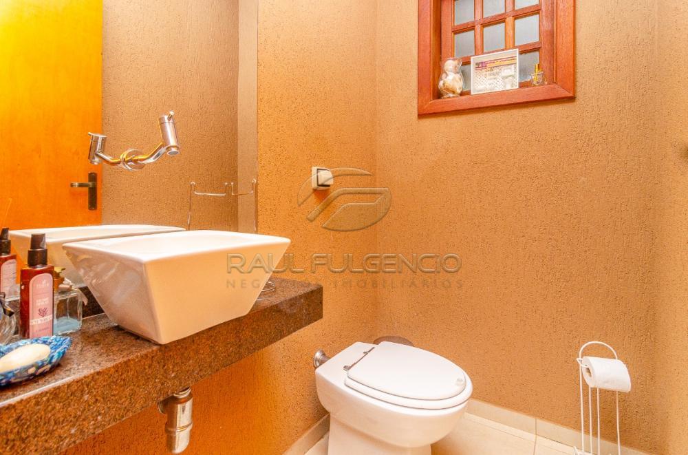 Alugar Casa / Condomínio Sobrado em Londrina apenas R$ 6.500,00 - Foto 12