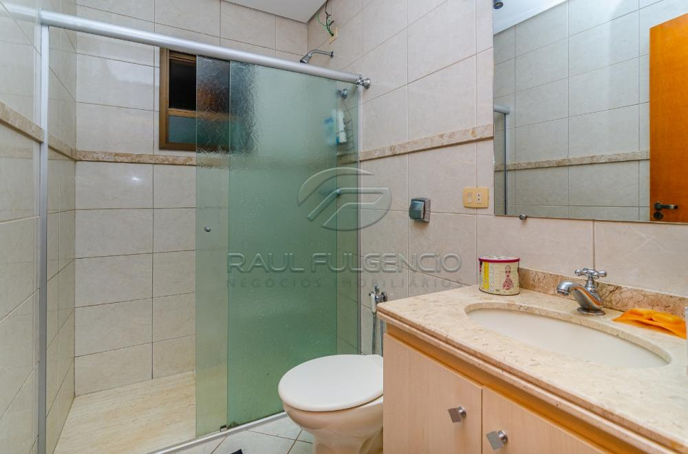 Alugar Casa / Condomínio Sobrado em Londrina apenas R$ 6.500,00 - Foto 13