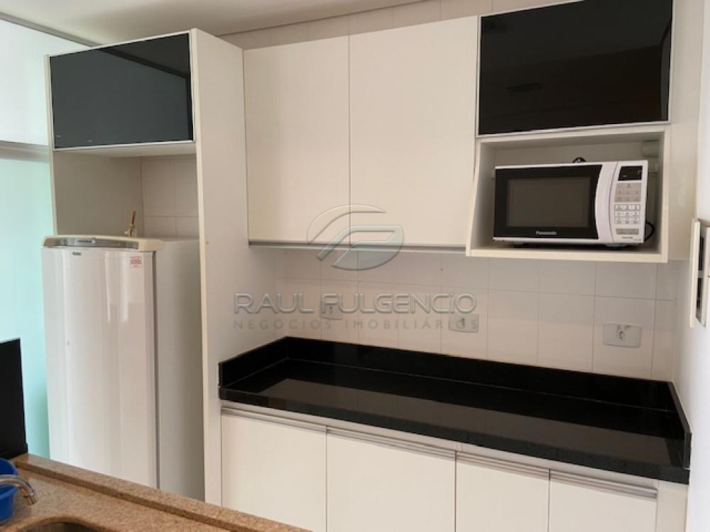 Alugar Apartamento / Padrão em Londrina apenas R$ 1.650,00 - Foto 2