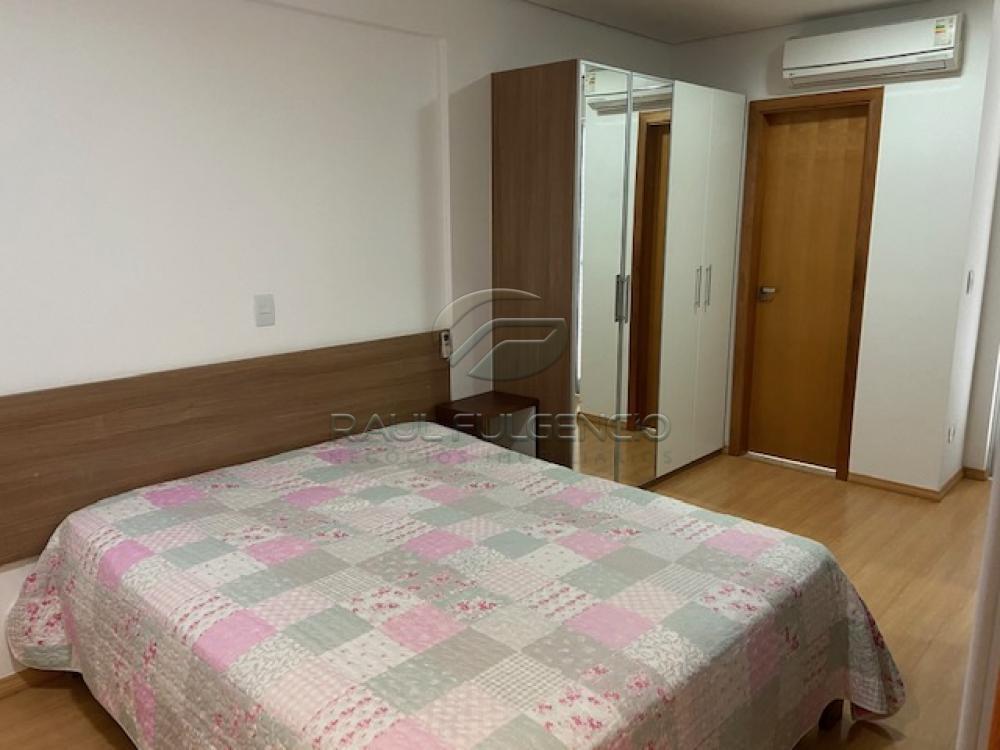 Alugar Apartamento / Padrão em Londrina apenas R$ 1.650,00 - Foto 9