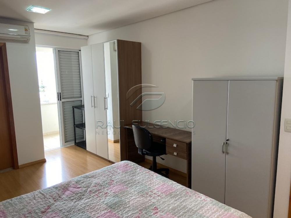 Alugar Apartamento / Padrão em Londrina apenas R$ 1.650,00 - Foto 10