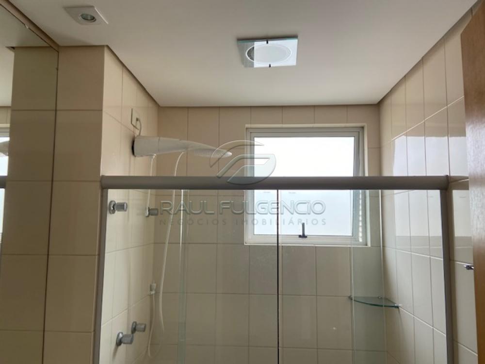 Alugar Apartamento / Padrão em Londrina apenas R$ 1.650,00 - Foto 12
