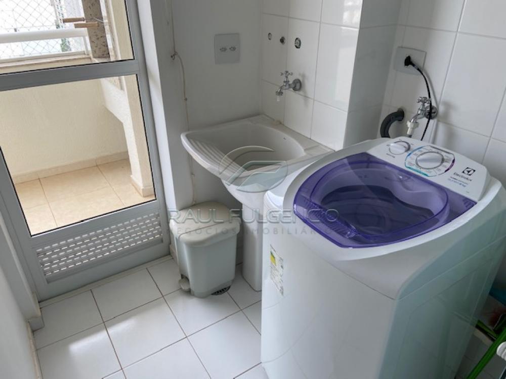 Alugar Apartamento / Padrão em Londrina apenas R$ 1.650,00 - Foto 13