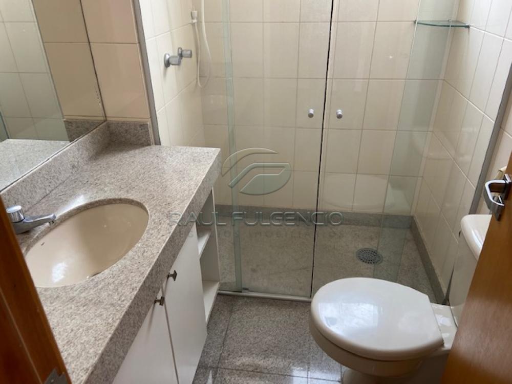 Alugar Apartamento / Padrão em Londrina apenas R$ 1.650,00 - Foto 11