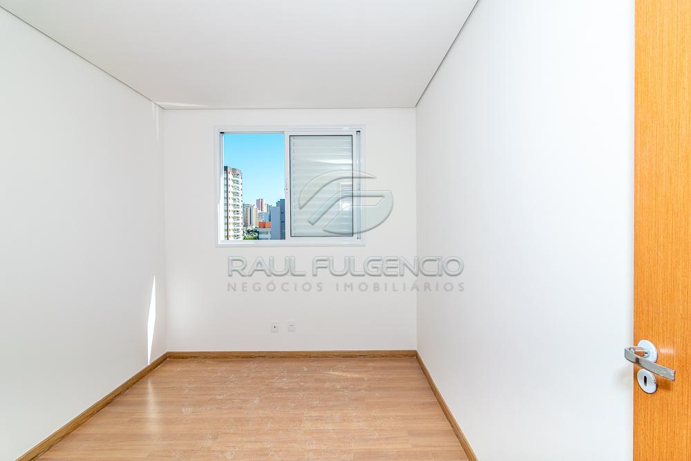 Comprar Apartamento / Padrão em Londrina apenas R$ 340.000,00 - Foto 7