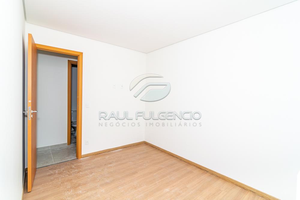 Comprar Apartamento / Padrão em Londrina apenas R$ 340.000,00 - Foto 8
