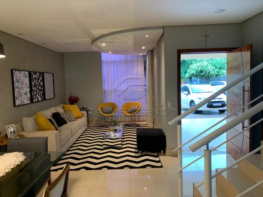 Comprar Casa / Condomínio Sobrado em Londrina apenas R$ 840.000,00 - Foto 1