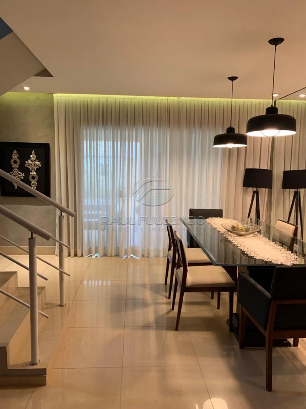 Comprar Casa / Condomínio Sobrado em Londrina apenas R$ 840.000,00 - Foto 2