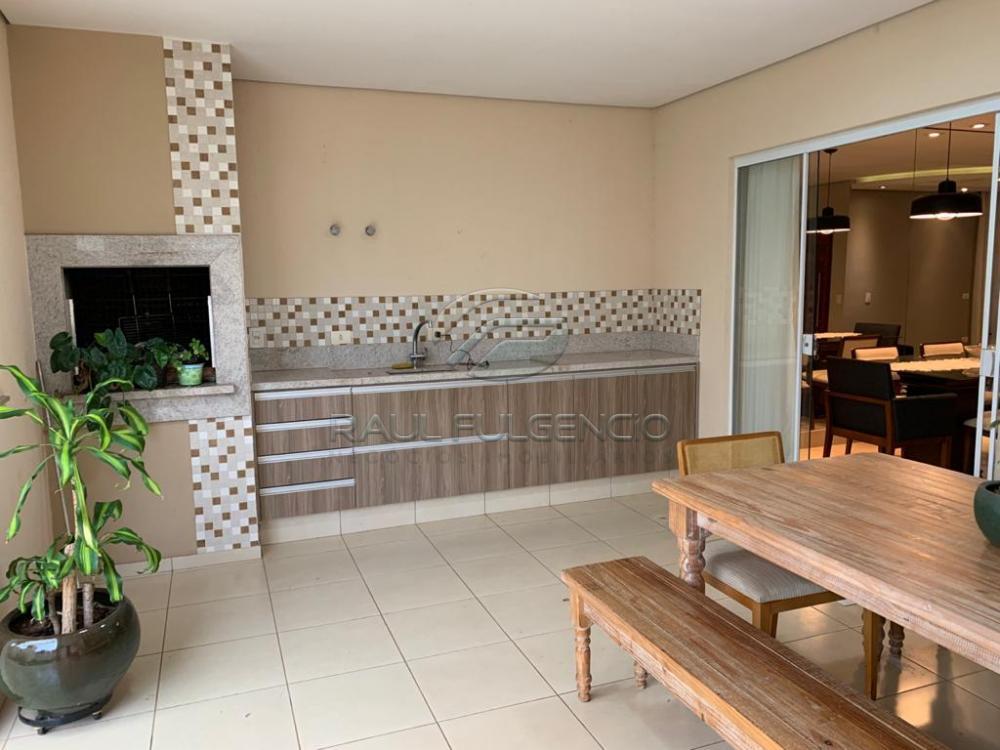 Comprar Casa / Condomínio Sobrado em Londrina apenas R$ 840.000,00 - Foto 14