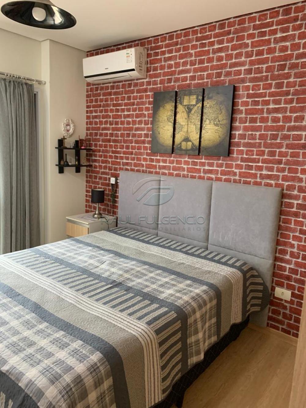 Comprar Casa / Condomínio Sobrado em Londrina apenas R$ 840.000,00 - Foto 5