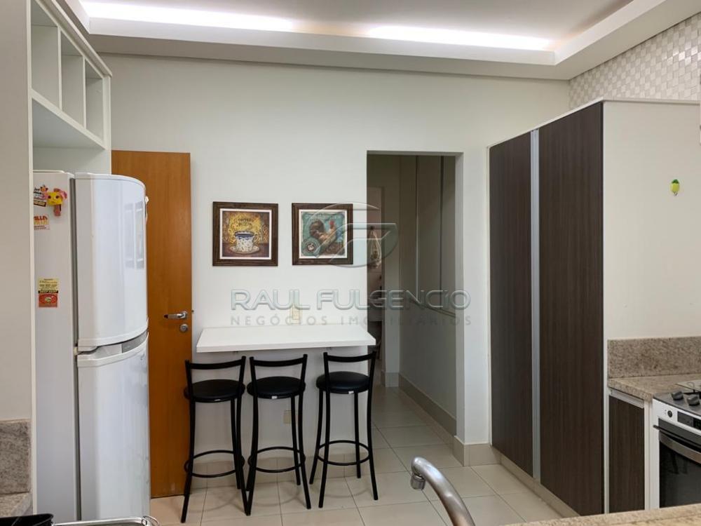 Comprar Casa / Condomínio Sobrado em Londrina apenas R$ 840.000,00 - Foto 3