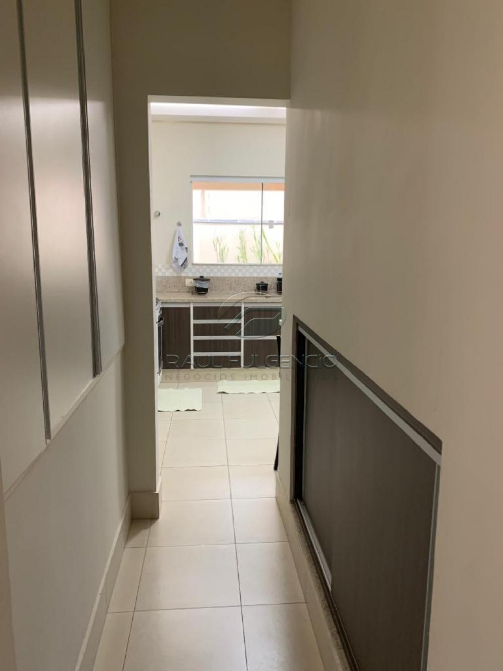 Comprar Casa / Condomínio Sobrado em Londrina apenas R$ 840.000,00 - Foto 6
