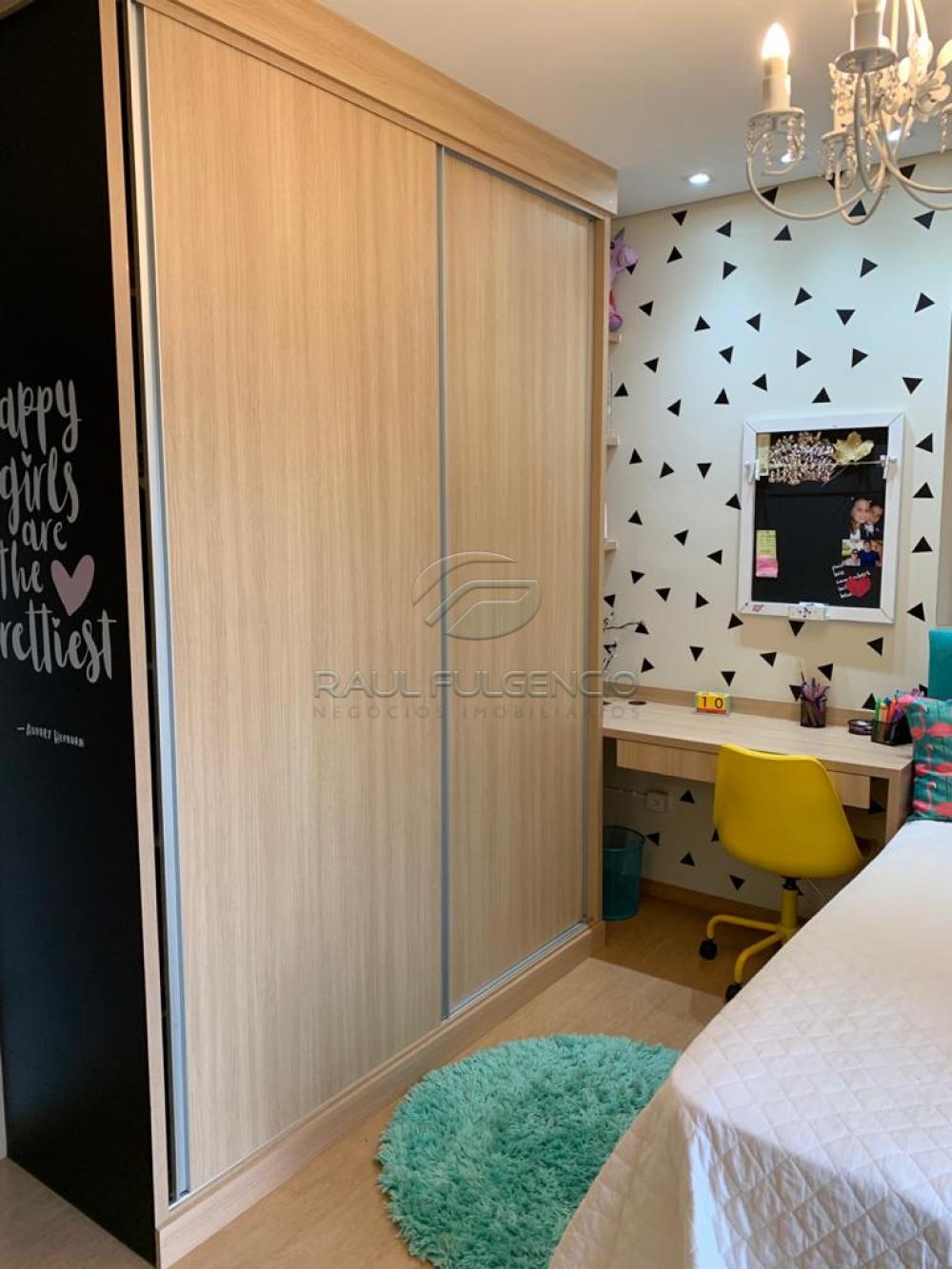 Comprar Casa / Condomínio Sobrado em Londrina apenas R$ 840.000,00 - Foto 9