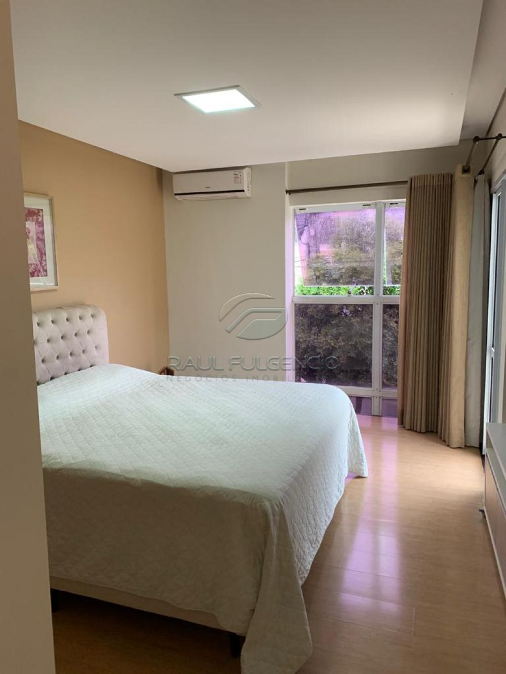 Comprar Casa / Condomínio Sobrado em Londrina apenas R$ 840.000,00 - Foto 10