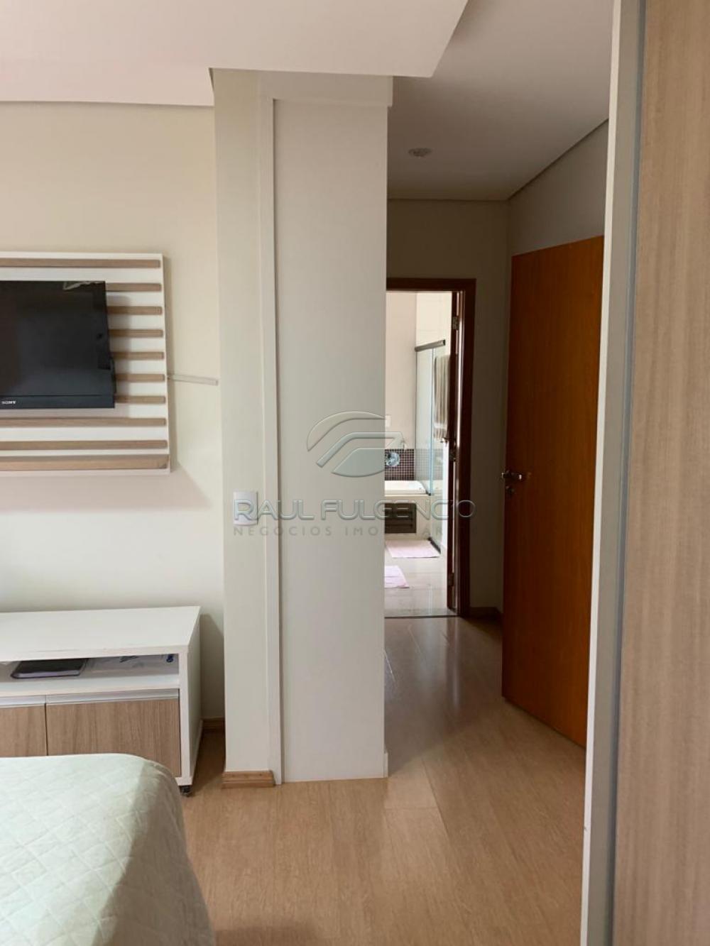 Comprar Casa / Condomínio Sobrado em Londrina apenas R$ 840.000,00 - Foto 11