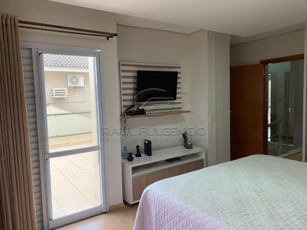 Comprar Casa / Condomínio Sobrado em Londrina apenas R$ 840.000,00 - Foto 13