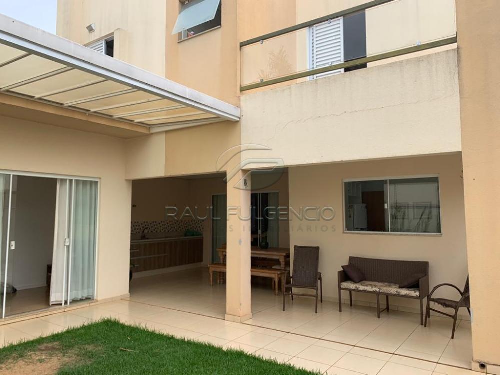 Comprar Casa / Condomínio Sobrado em Londrina apenas R$ 840.000,00 - Foto 15