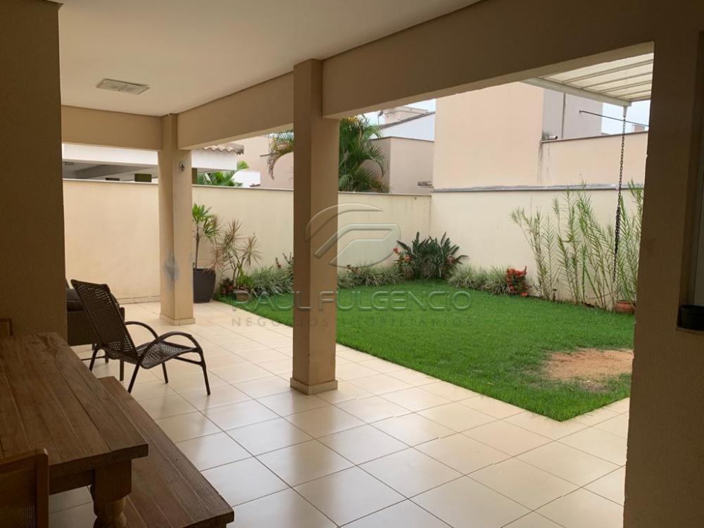 Comprar Casa / Condomínio Sobrado em Londrina apenas R$ 840.000,00 - Foto 16
