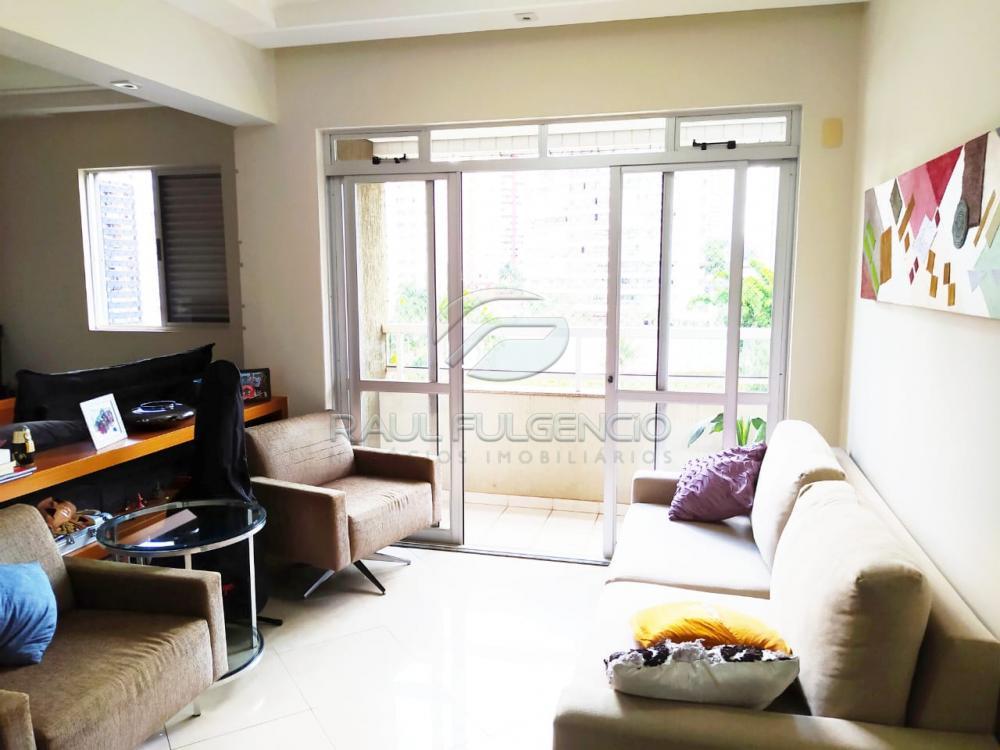 Comprar Apartamento / Padrão em Londrina apenas R$ 440.000,00 - Foto 5