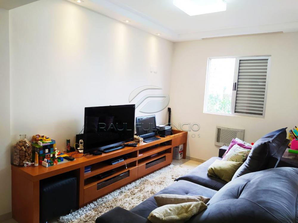 Comprar Apartamento / Padrão em Londrina apenas R$ 440.000,00 - Foto 4
