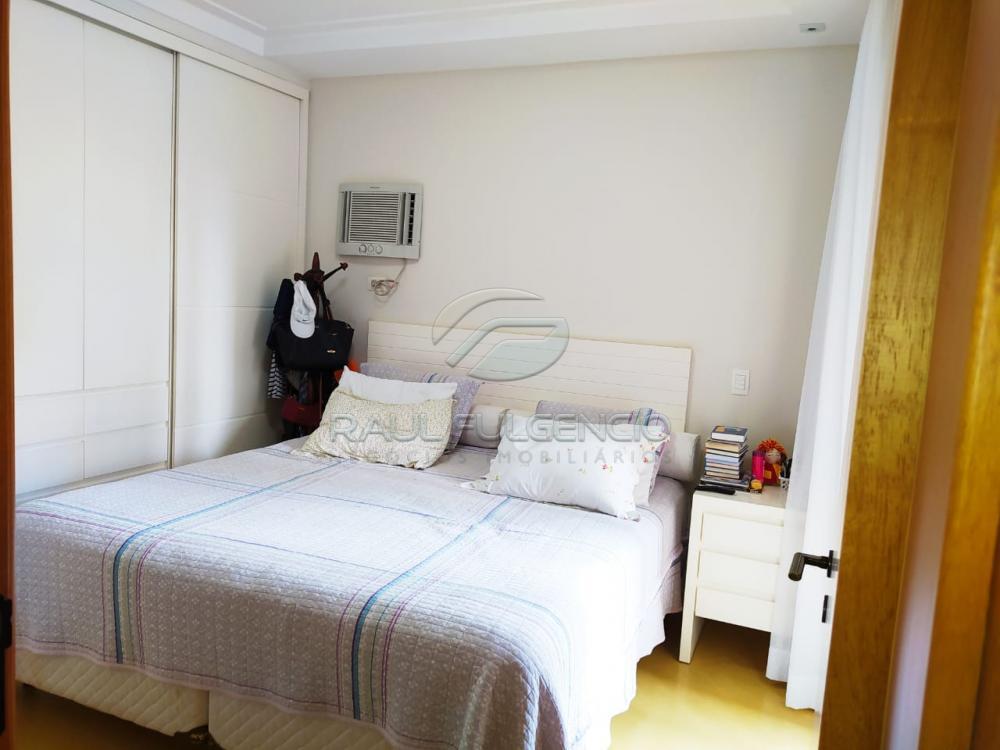 Comprar Apartamento / Padrão em Londrina apenas R$ 440.000,00 - Foto 8