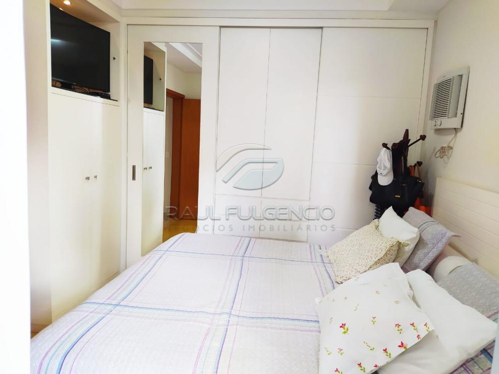 Comprar Apartamento / Padrão em Londrina apenas R$ 440.000,00 - Foto 9