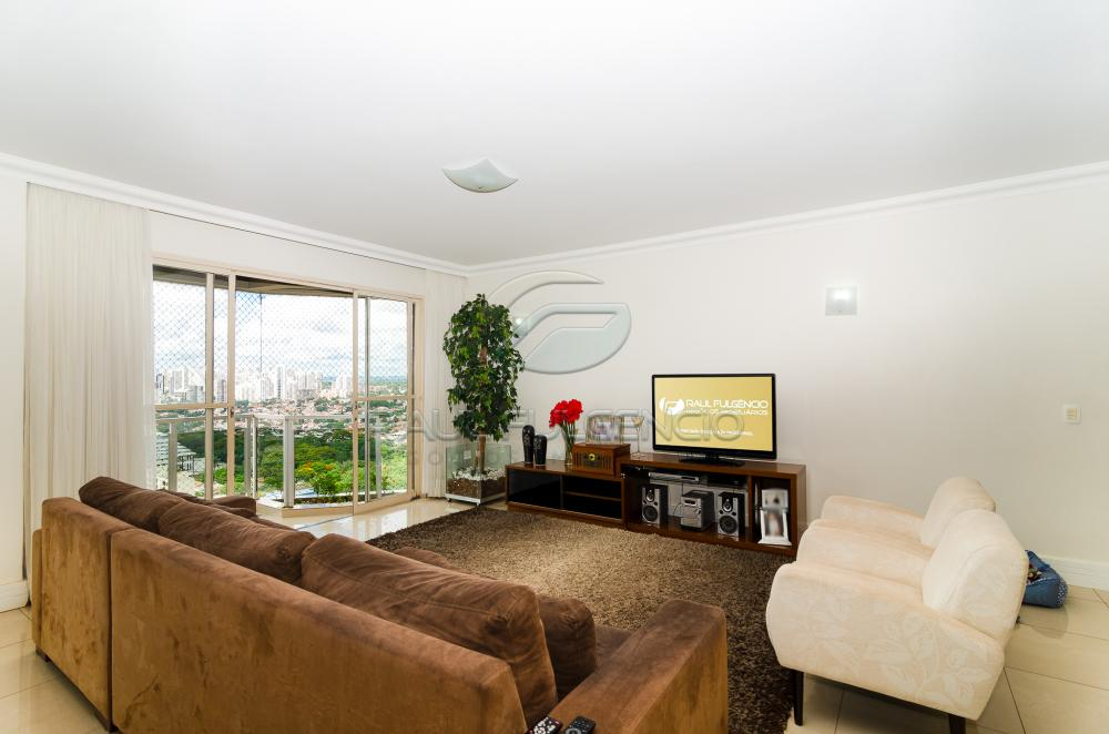 Comprar Apartamento / Padrão em Londrina apenas R$ 690.000,00 - Foto 3