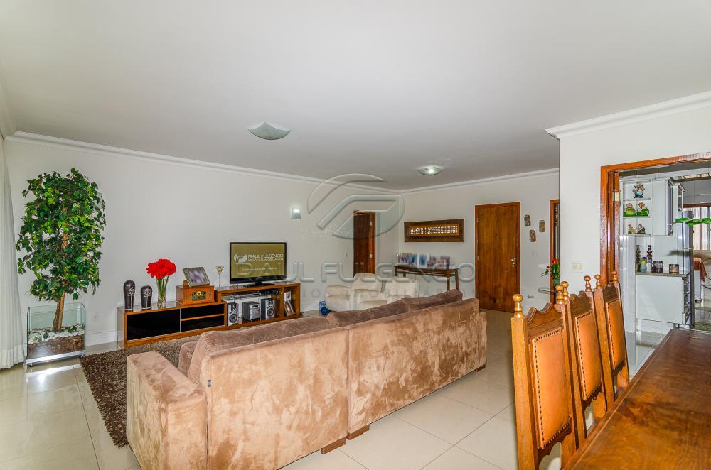 Comprar Apartamento / Padrão em Londrina apenas R$ 690.000,00 - Foto 4