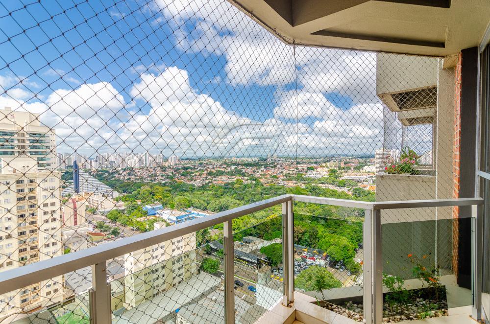 Comprar Apartamento / Padrão em Londrina apenas R$ 690.000,00 - Foto 5