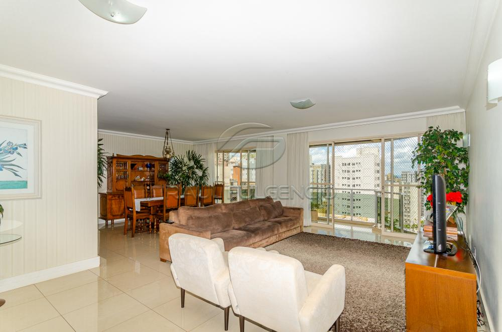 Comprar Apartamento / Padrão em Londrina apenas R$ 690.000,00 - Foto 7