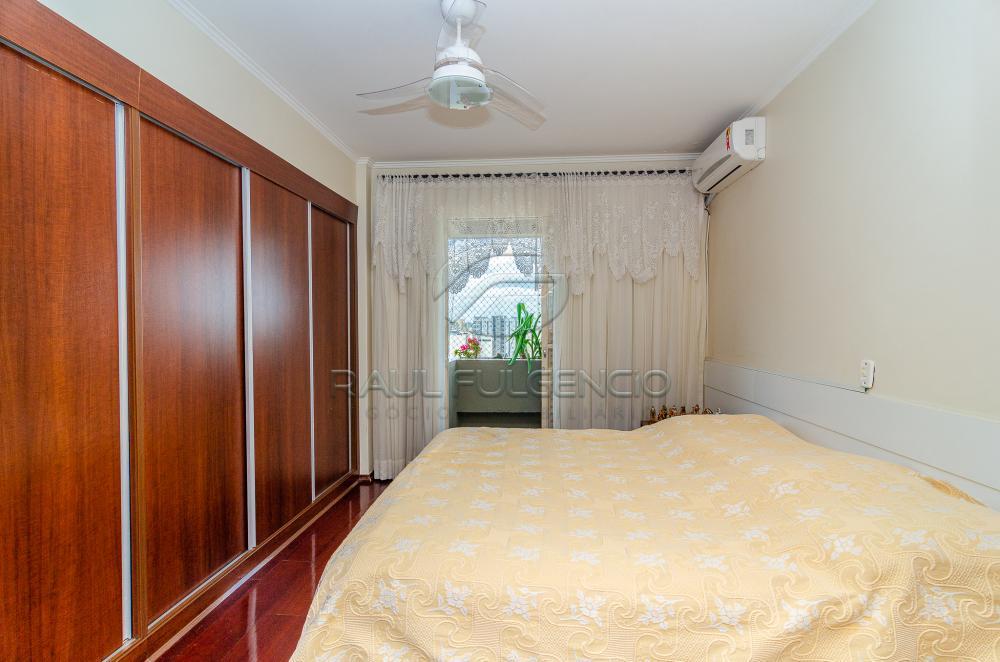 Comprar Apartamento / Padrão em Londrina apenas R$ 690.000,00 - Foto 8