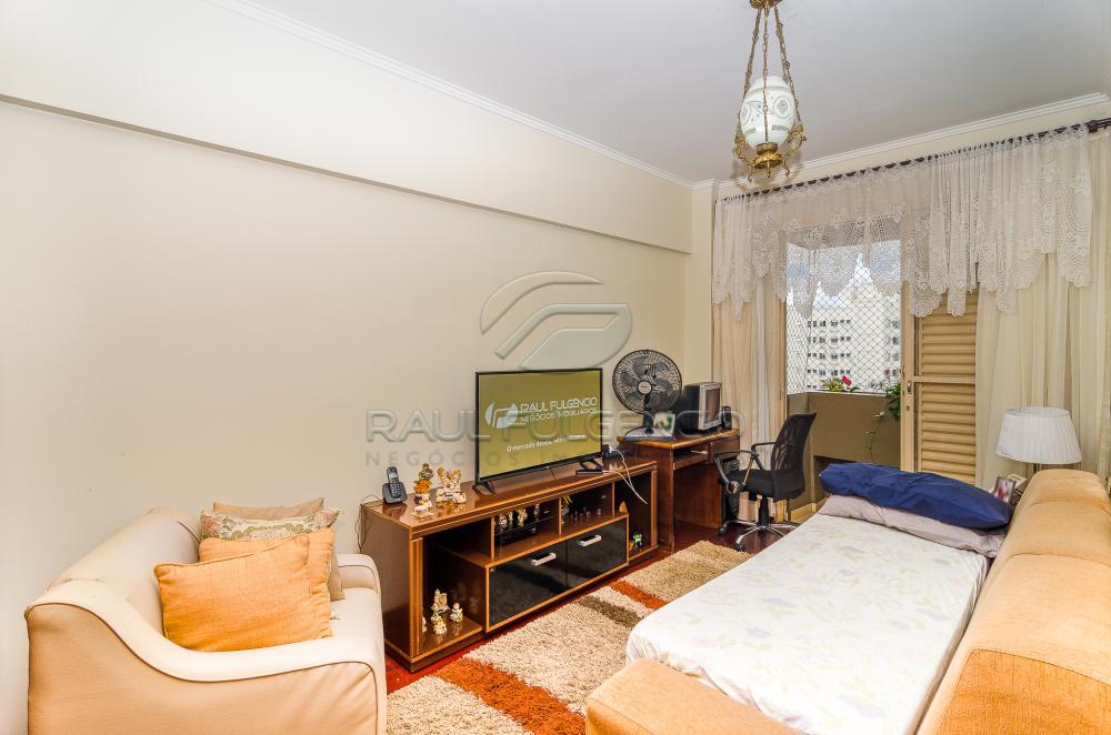 Comprar Apartamento / Padrão em Londrina apenas R$ 690.000,00 - Foto 10