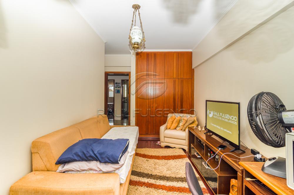 Comprar Apartamento / Padrão em Londrina apenas R$ 690.000,00 - Foto 11