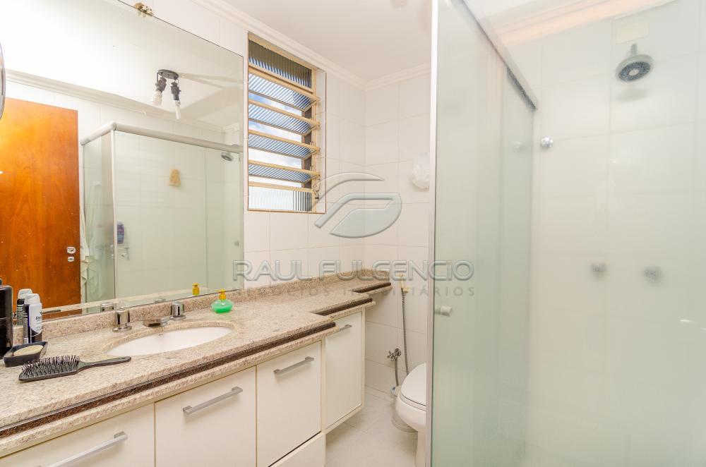 Comprar Apartamento / Padrão em Londrina apenas R$ 690.000,00 - Foto 12