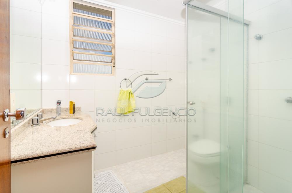 Comprar Apartamento / Padrão em Londrina apenas R$ 690.000,00 - Foto 13