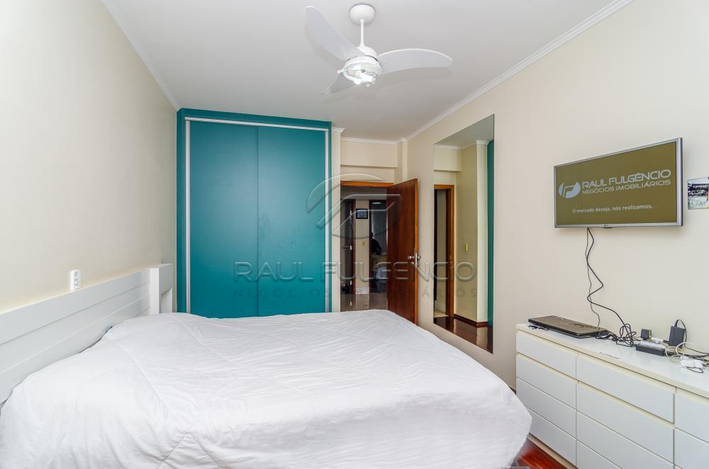 Comprar Apartamento / Padrão em Londrina apenas R$ 690.000,00 - Foto 16