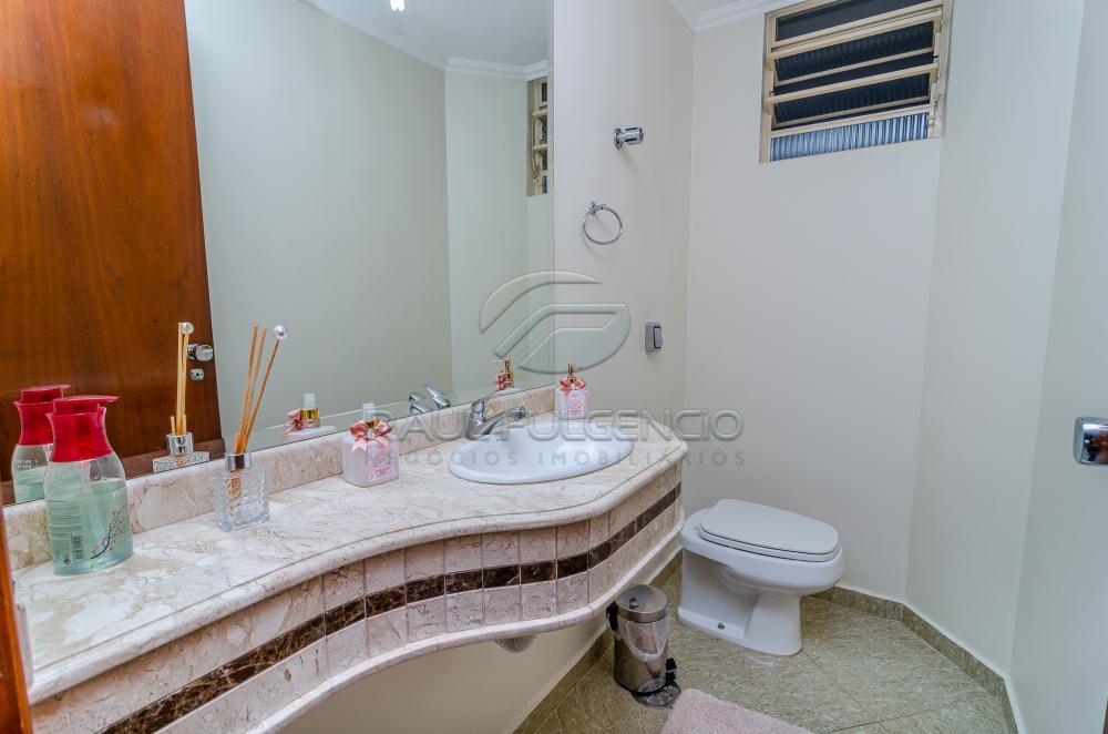 Comprar Apartamento / Padrão em Londrina apenas R$ 690.000,00 - Foto 18