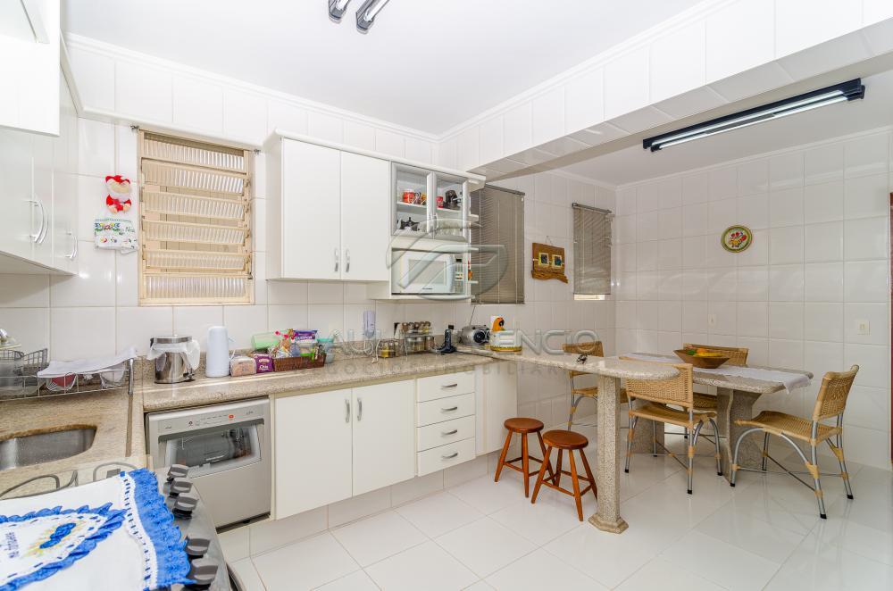 Comprar Apartamento / Padrão em Londrina apenas R$ 690.000,00 - Foto 19
