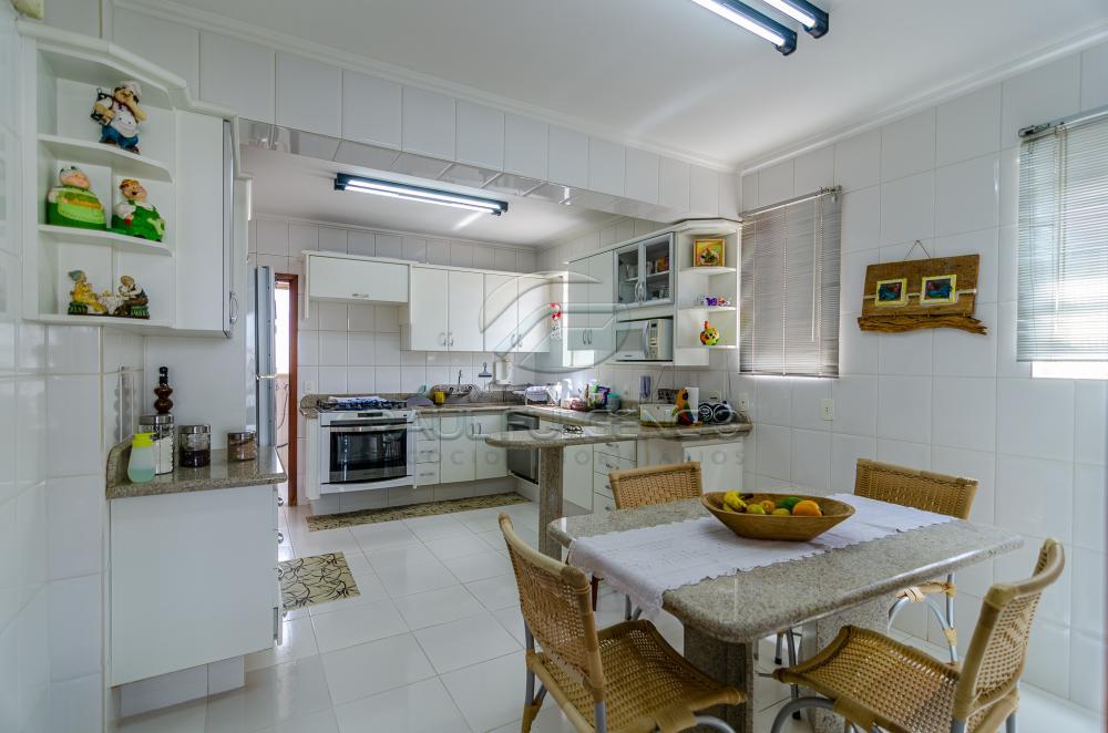 Comprar Apartamento / Padrão em Londrina apenas R$ 690.000,00 - Foto 20