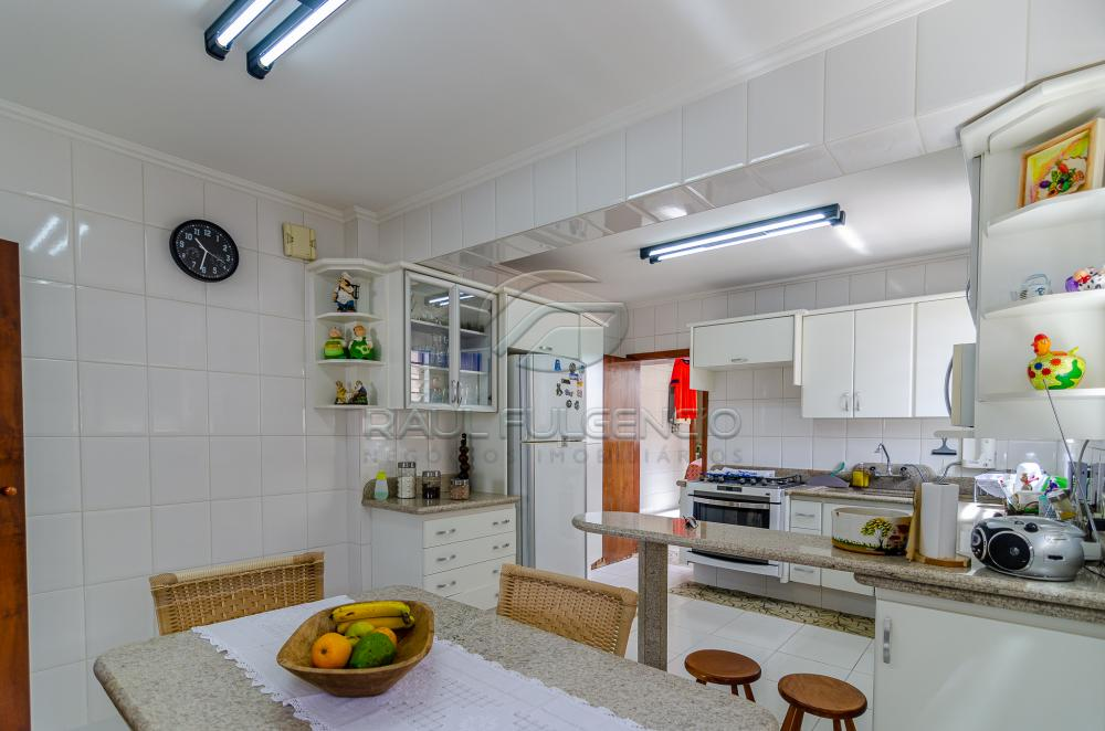Comprar Apartamento / Padrão em Londrina apenas R$ 690.000,00 - Foto 21