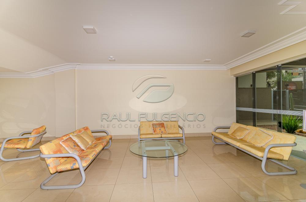 Comprar Apartamento / Padrão em Londrina apenas R$ 690.000,00 - Foto 24