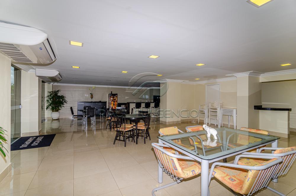 Comprar Apartamento / Padrão em Londrina apenas R$ 690.000,00 - Foto 25
